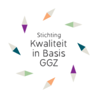 200x200+Kwaliteit+in+basis+ggz.png